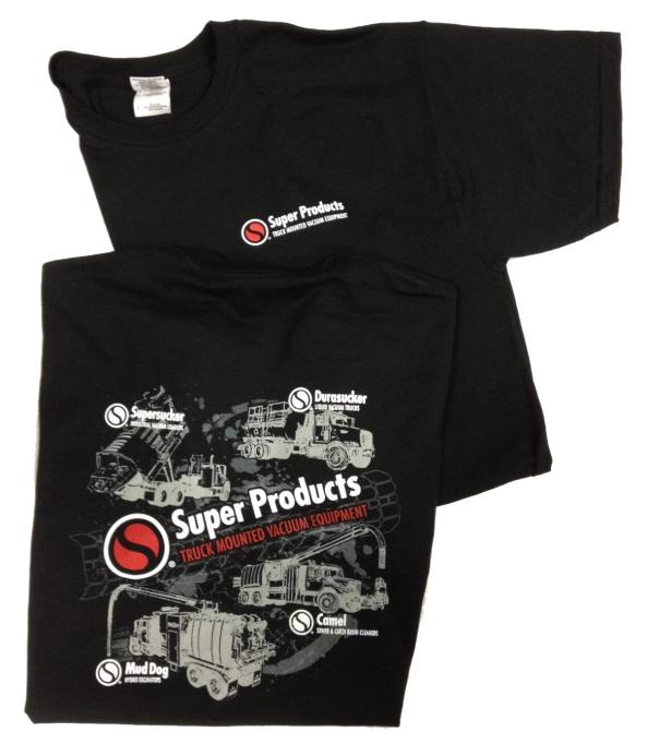 SPshirts