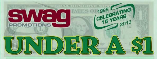 SWAG-Under-$1-1