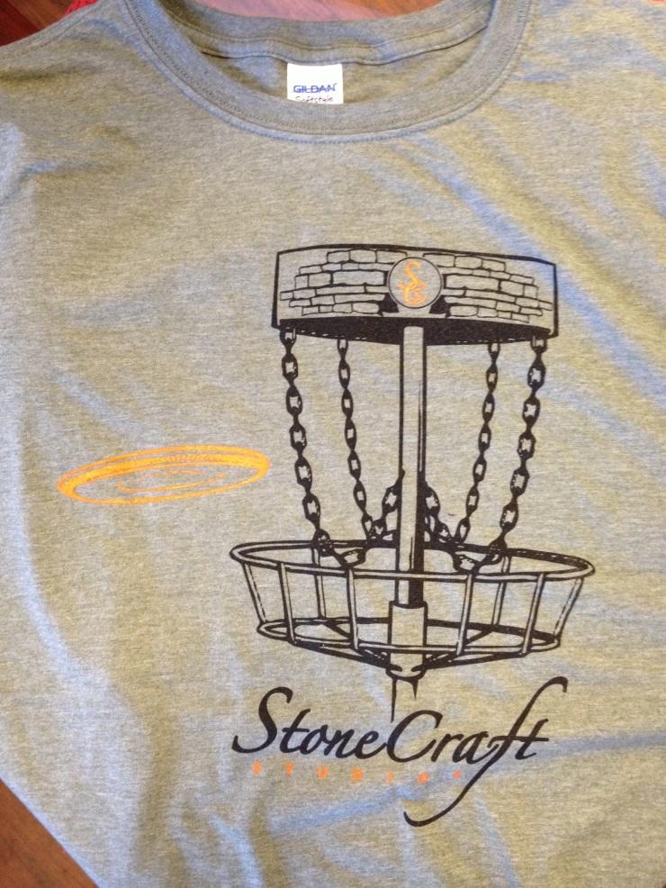 stonecraft