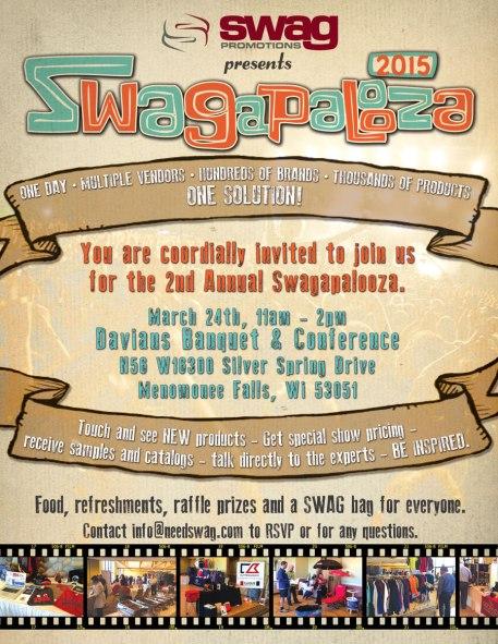 Swagapolooza-2015-invite