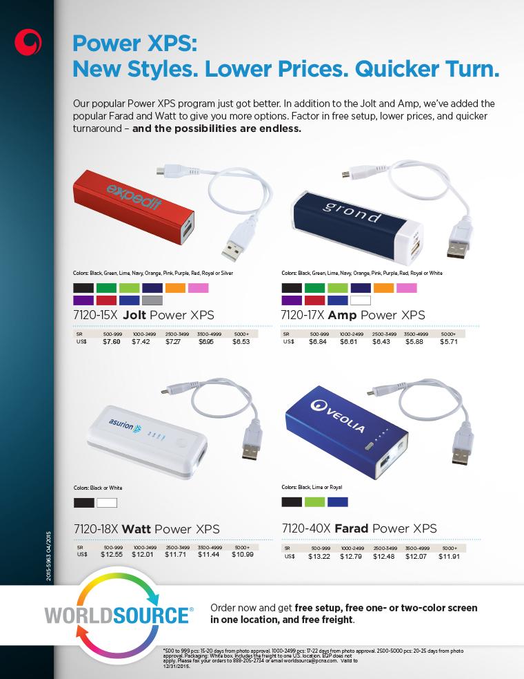 PowerXPSRevision_Preview_US_2015-5963